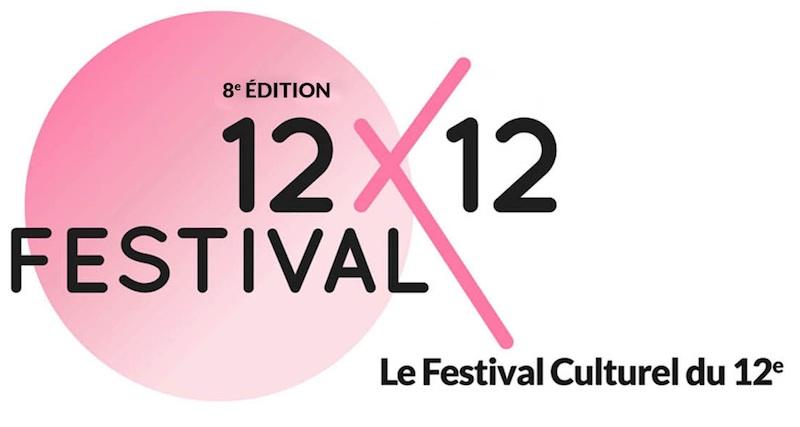 Open Call for Artists // Festival 12×12 Paris | Berlin Art Link