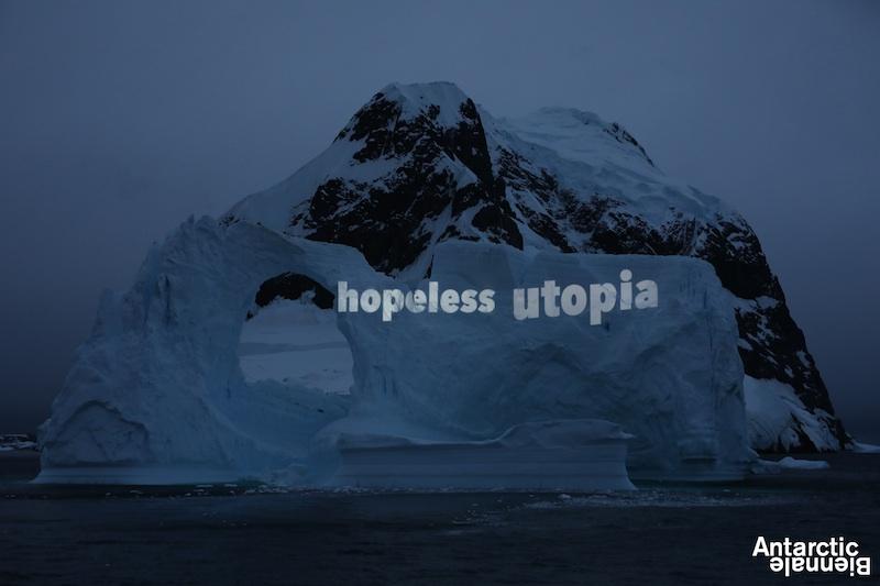 berlinartlink-antarticpavilion-venice