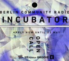 berlinartlink-opencall-BCRincubator