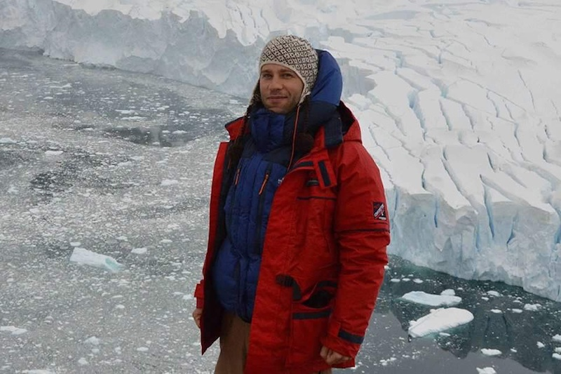 berlinartlink-venicebiennale-antarctic