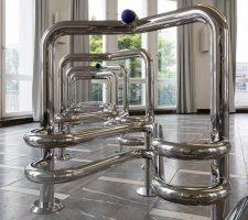 Berlin Art Link Discover Maguerite Humeau at Schinkel Pavillon