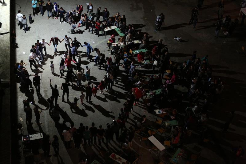 berlinartlink-activism-documenta14