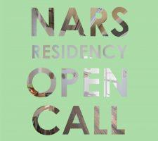 Berlin-Art-Link_Nars-Residency