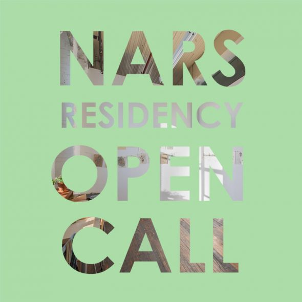 Berlin-Art-Link_Nars-Residency