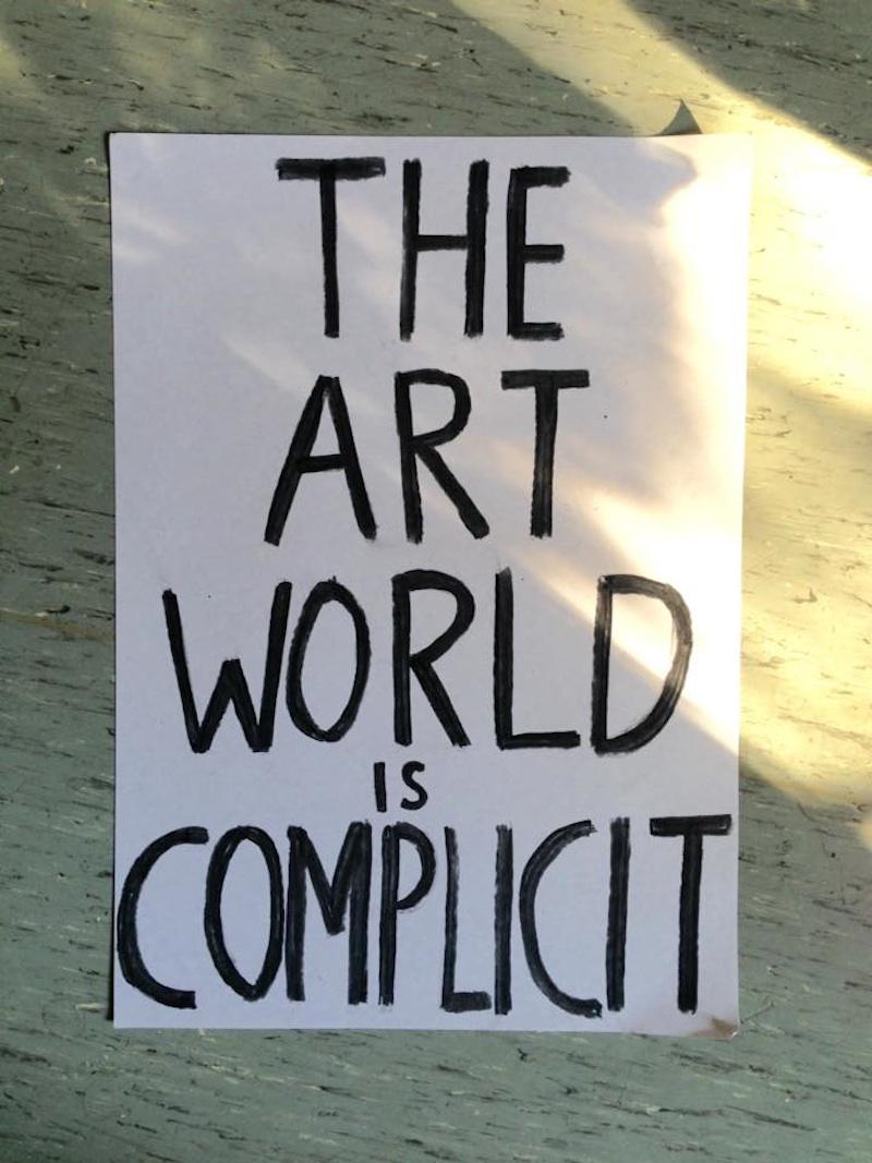 berlinartlink-activism-anamendieta