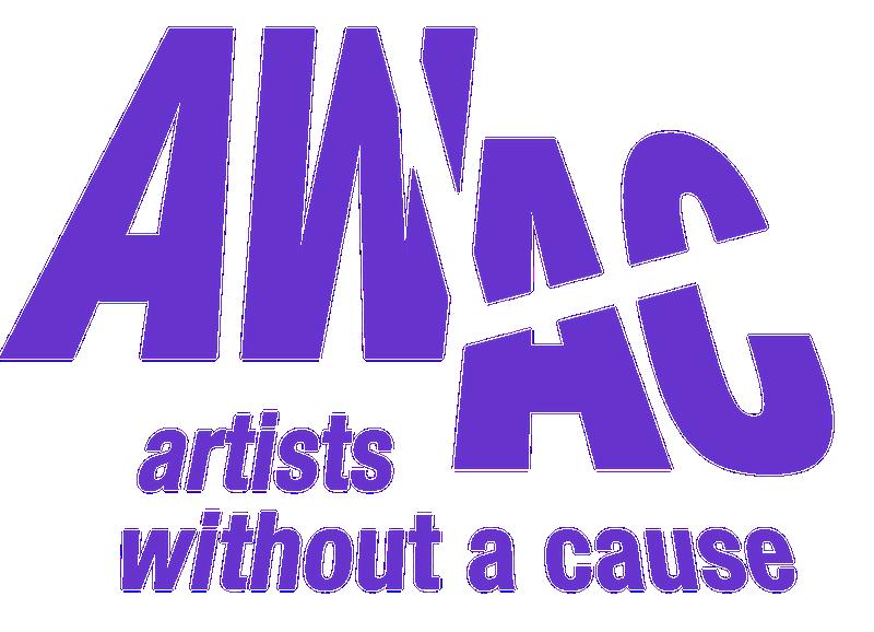 berlinartlink-activism-awac