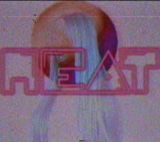 Berlin Art Link_KOY_Heat_Music Video