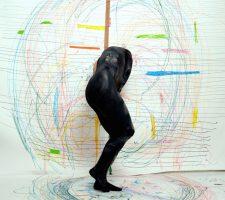 Berlin Art Link Discover Positions Art Fair