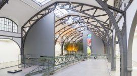 berlinartlink-play-festivaloffuturenows