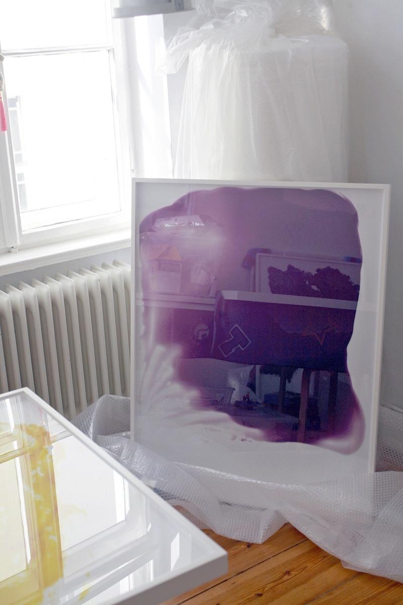 berlinartlink-studiovisit-lisaholzer