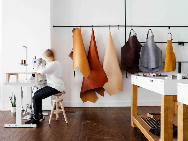 Berlin Art Link MAD design Brussels Alexandra Lambert interview