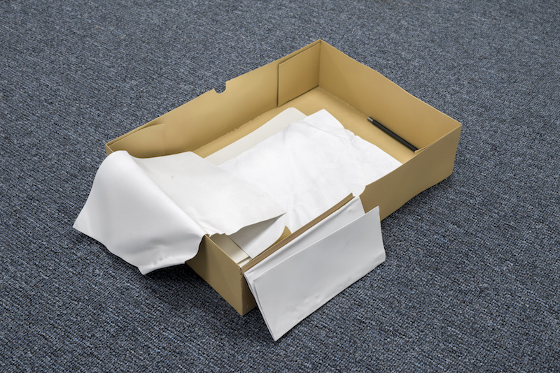 Alvaro Urbano 'Box'