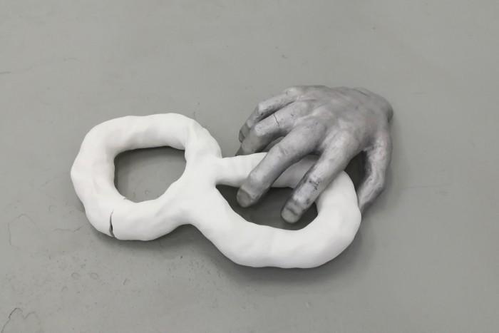Barbara Kapusta, 'Empathic Creatures'