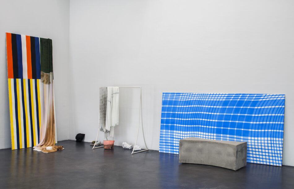 Berlin Art Link Interview Maija Luutonen