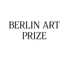 Berlin Art Link Open Call Berlin Art Prize