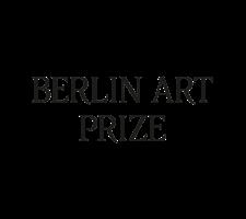 Berlin Art Link Open Call Berlin Art Prize