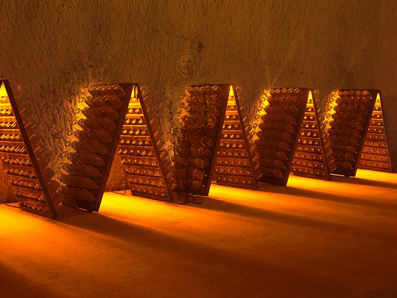 Berlin Art Link Discover Liun Bollin