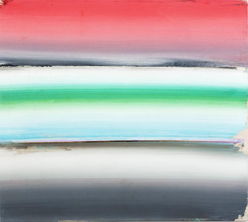 Berlin Art Link Discover Frieze New York 2018