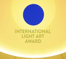 Berlin Art Link Opne Call International Lights Art Award