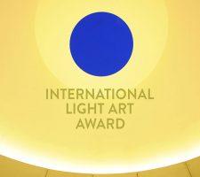 Berlin Art Link Opne Call International Lights Art Award