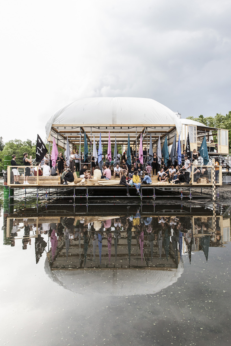 berlinartlink-discover-floatinguniversity