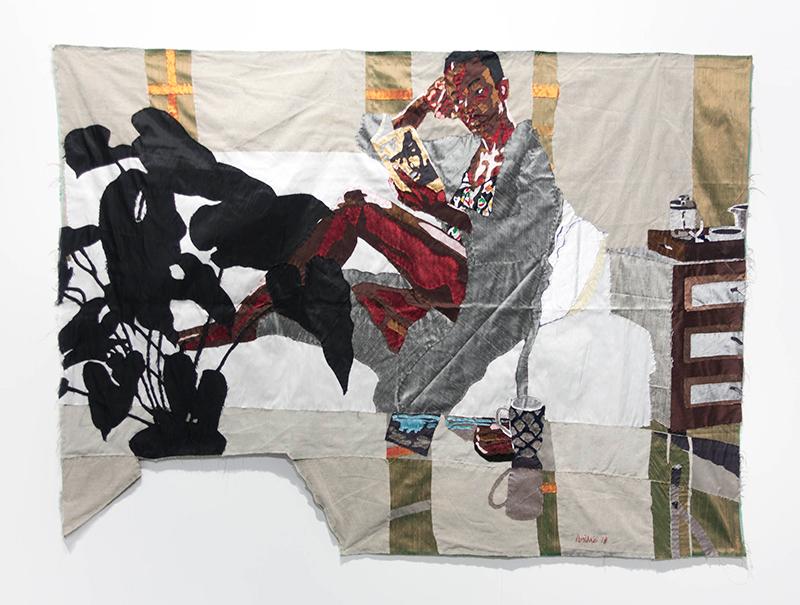 Berlin Art Link Discover Miami Art Week