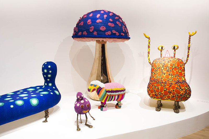 Berlin Art Link Discover Miami Art Wee