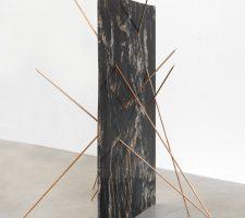 Berlin Art Link artmonte-carlo highlights
