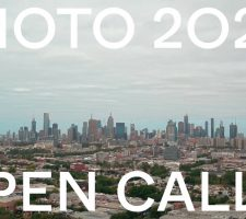 Berlin Art Link Open Call for PHOTO 2020
