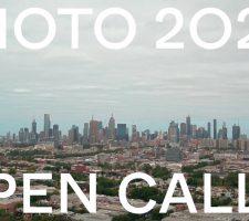 Berlin Art Link Open Call for PHOTO 2020