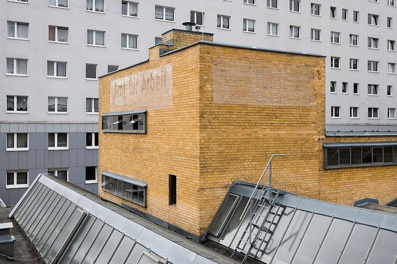 berlinartlink-bauhausdessau-announcement