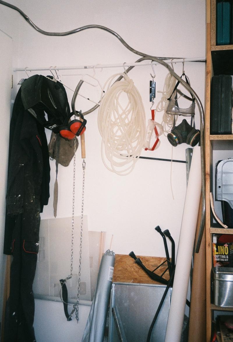 berlinartlink-studiovisit-jessedarling