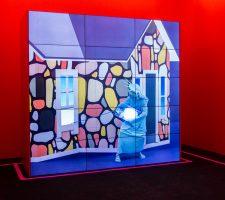 Berlin Art Link photo diary of Venice Biennale 2019