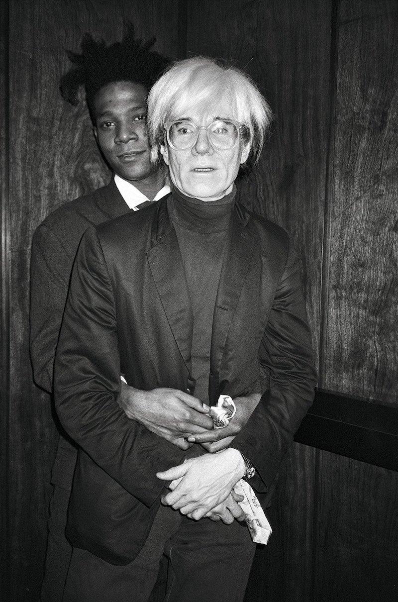 gay art photography