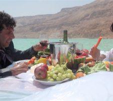 berlinartlink Announcement for Food Art Week 2019