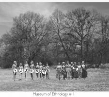 The ERIAC exhibition review