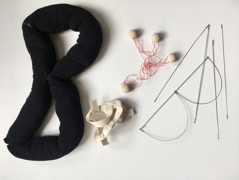 berlinartlink interview with BB11 curators