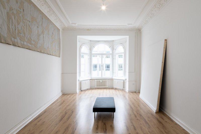 berlinartlink transformation home galleries