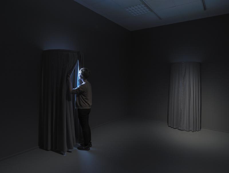 Berlin Art Link Candice Breitz Exhibition Review