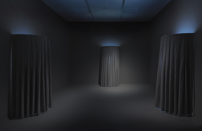 Berlin Art Link Candice Breitz Review