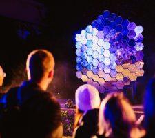berlinartlink transformation signal festival