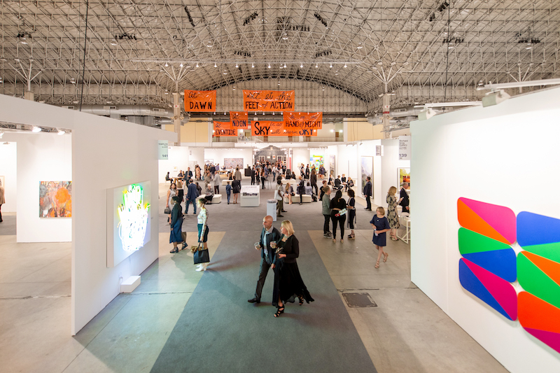berlinartlink discover expo chicago
