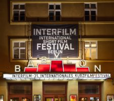 berlinartlink discover interfilm