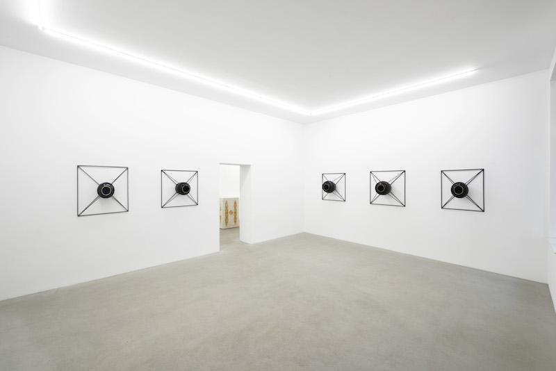 Berlin Art Link Review Li Gang