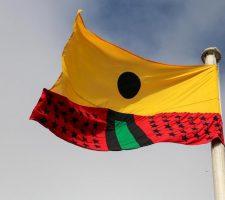berlinartlink decolonialism larryachiampong