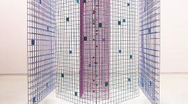Berlin Art Link Museum Directory exhibition at me collectors room