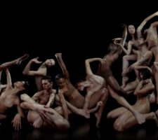 berlinartlink announcement KDV Dance Ensemble