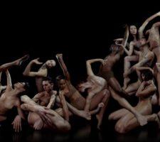 berlinartlink announcement KDV Dance Ensemble