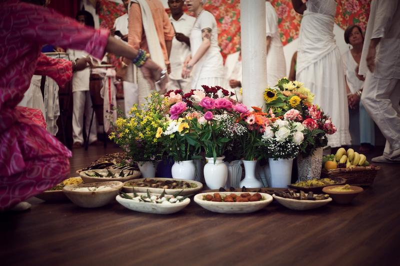 berlinartlink wellness rituals of care