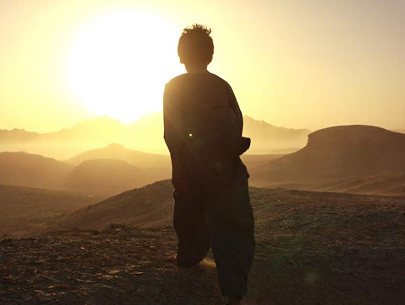 berlinartlink discover iranian film